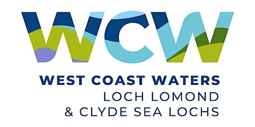 West Coast Waters: Baton Relay meeting