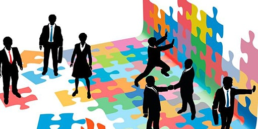 Crowd-sourcing Solutions to Business Quandaries