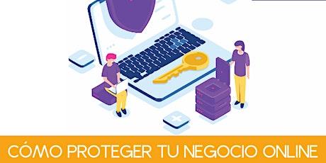 Cómo proteger tu negocio online o startup y sacarle partido a tus derechos entradas