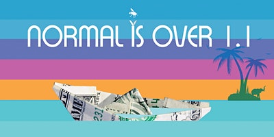 "Screening: ""Normal is over"""