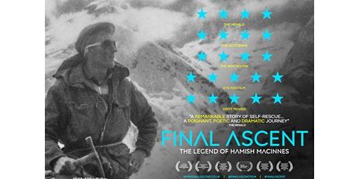 Best of ShAFF - Final Ascent