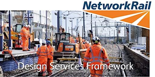 Design Services Framework