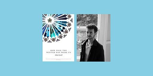 In Conversation with Adam Scovell