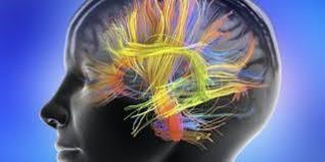 Neuronal Control of Metabolism tickets