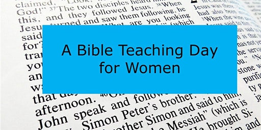 Teaching the Epistles