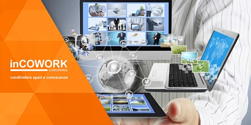 La tecnologia abilitante per lo Smart Working