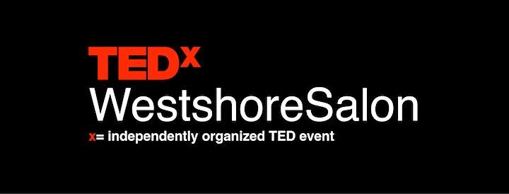 TEDxWestshoreSalon  March image