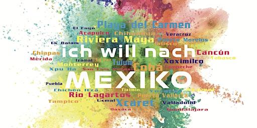 GedankenSafari Mexiko