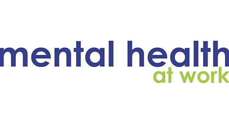 Mental Health First Aid Certified 2 Day Training Sheffield tickets