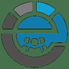 onlinevents.co.uk logo