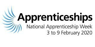 ASK About Apprenticeships
