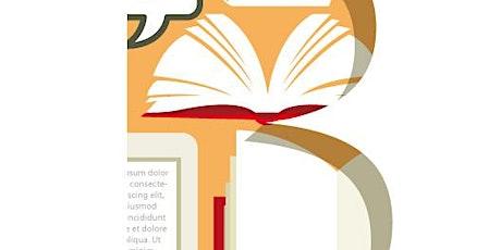 Sieste littéraire | Lecture de nouvelles étudiantes billets