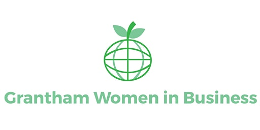 Grantham Women In Business - International Women's Day #IWD2020 #balanceforbetter #natwestboost