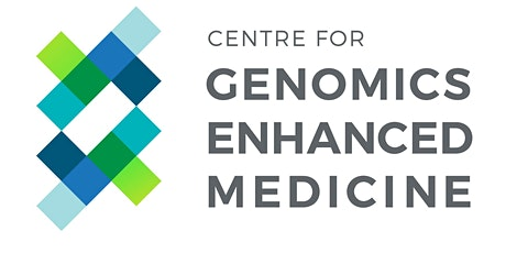 CGEM Seminar Jan 22nd - Dr. Jamie Kramer *DIFFERENT TIME & LOCATION* tickets