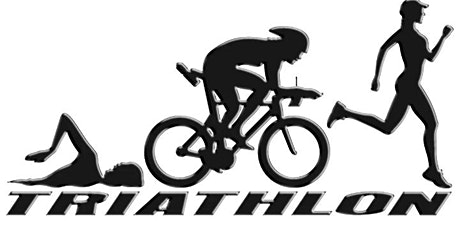 O TRIATHLON LAGO DO ROBERTINHO ingressos
