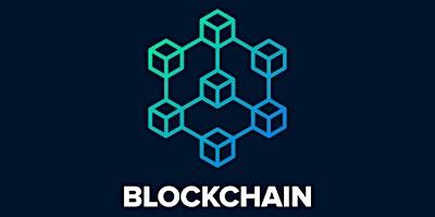 4 Weeks Blockchain, ethereum, smart contracts  developer Training Geelong