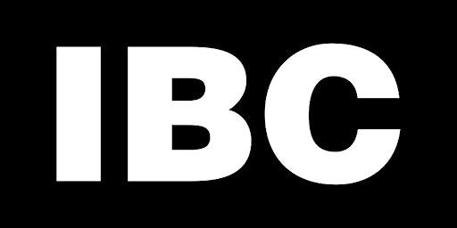 IBC Basic Boiler Training Marks Supply