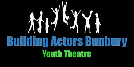 Drama and Acting Classes (8 to 12 year olds) TERM 1 for 9 weeks  tickets