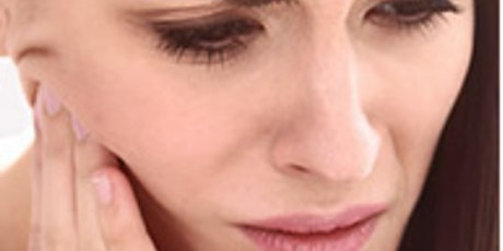 Folgen von Stress aus Sicht der Zahnmedizin Tickets