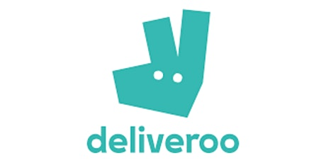 Product Management Certificate Program Info Session by Deliveroo Sr PM tickets