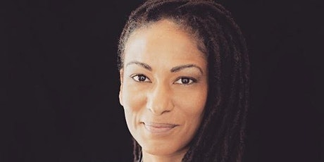 UCL STS Haldane Lecture with Professor Ruha Benjamin: The New Jim Code? Race, Carceral Technoscience, and Liberatory Imagination in Everyday Life tickets