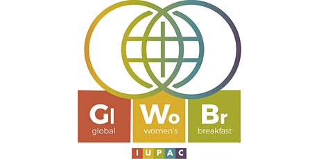 IUPAC Global Women's Breakfast (Basel) tickets