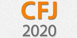 Learning Community Bern 20.02.2020