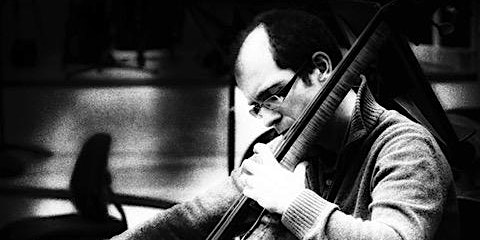 Double Bass Masterclass with Ronan Dunne of BBC Philharmic