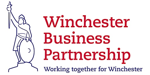 Winchester Business Partnership Networking