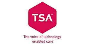 TSA Surgery - North West Region - 13th March 2020