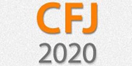 Learning Community Bern 11.06.2020 Tickets