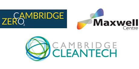 Zero Carbon: 'From Research to Commercialisation' Workshop 1 tickets