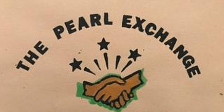 Pearl Exchange Fundraing Feast 1 tickets