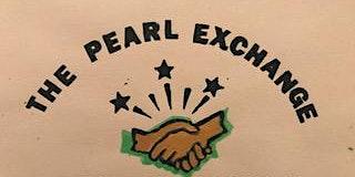 Pearl Exchange Fundraing Feast 1