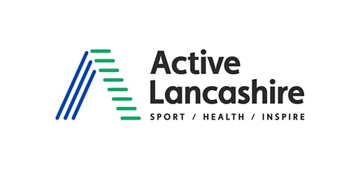 Active Lancashire Partner Conference - Working Better Together