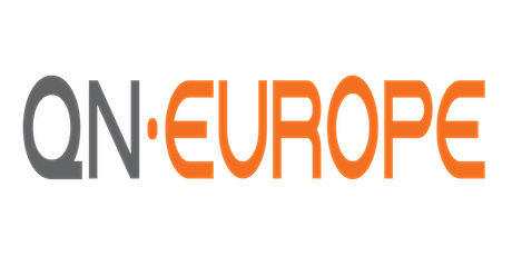 QN Europe Paris Event tickets