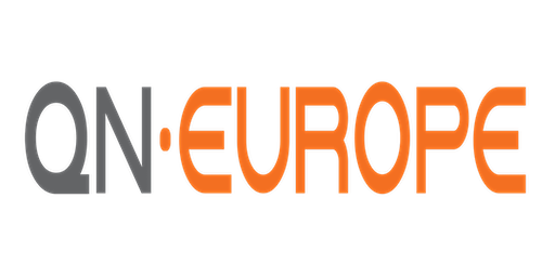 QN Europe Leadership Training
