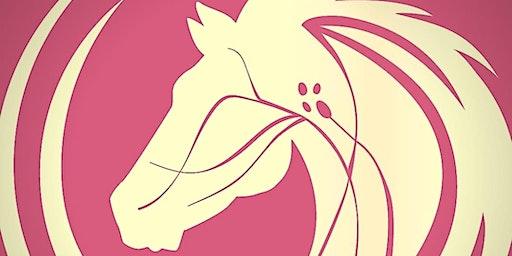 East Coast Equestrian Symposium
