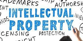 Intellectual Property Roundtable