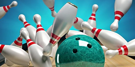 PALS: Seminole Family Bowling! tickets