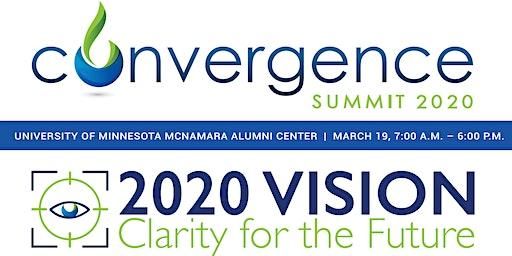 CONVERGENCE Summit 2020