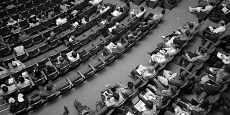 28° Congresso Nazionale AITI biglietti