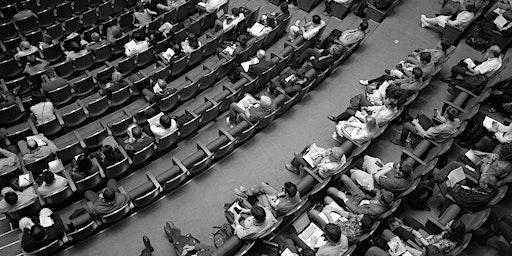 28° Congresso Nazionale AITI