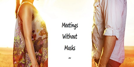 Meetings Without Masks tickets