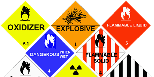 Investigating Fuel Gas Fires & Explosions