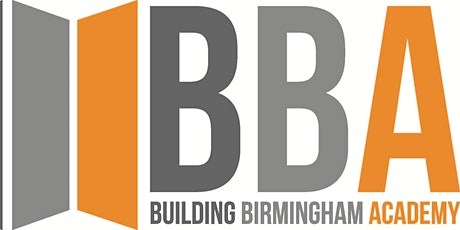 Birmingham City Council Graduate Hub Application Process (MASTERCLASS) tickets
