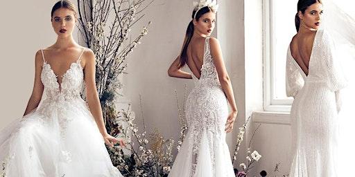 VIP Bridal Event