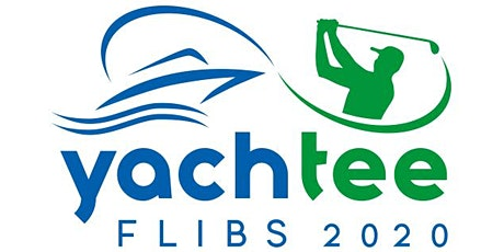 YACHTEE Charity Golf @ FLIBS, Ft. Lauderdale 2020 tickets