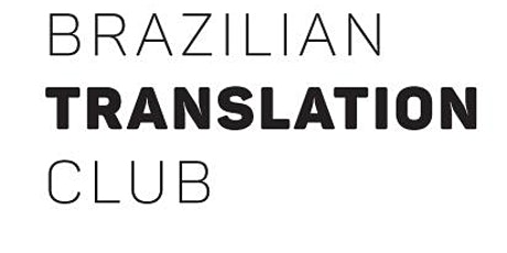 Brazilian Translation Club tickets