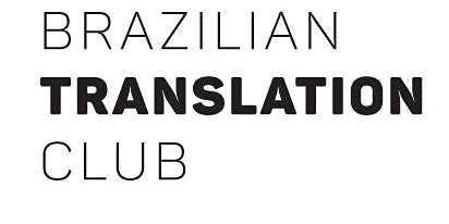Brazilian Translation Club